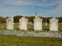 Thomas Sawyer plot